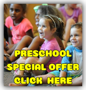 Wump Mucket Puppets Preschool Special Offer